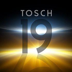 TOSCH - DJ BANGER